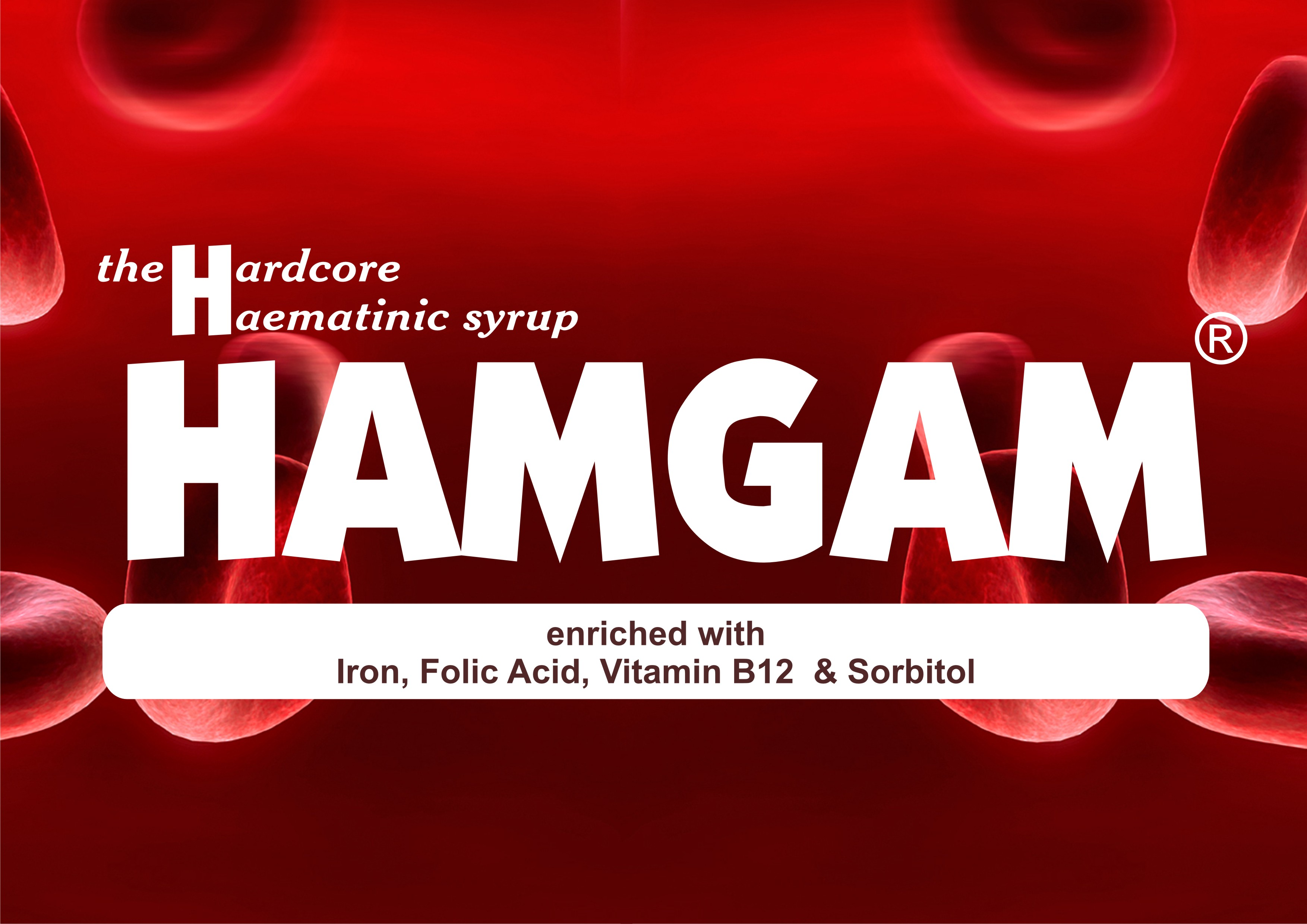 Hamgam 1